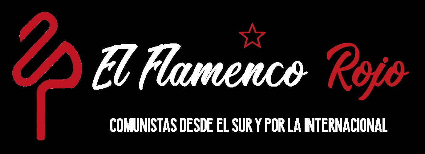 El Flamenco Rojo