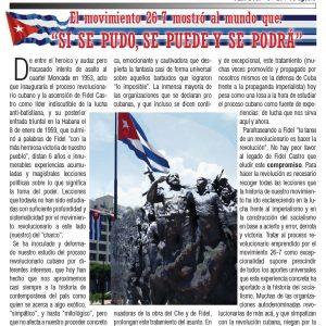 Cuba+ 29