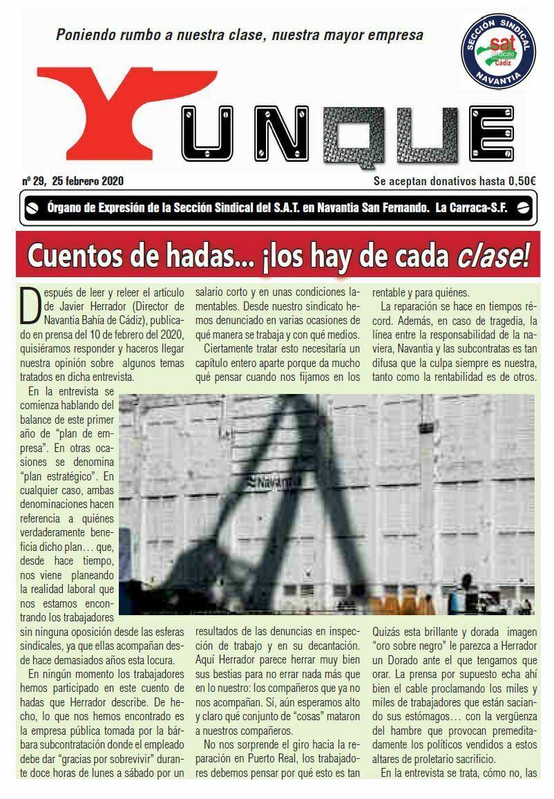 Yunque 29