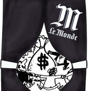 Le-Monde-banqueros
