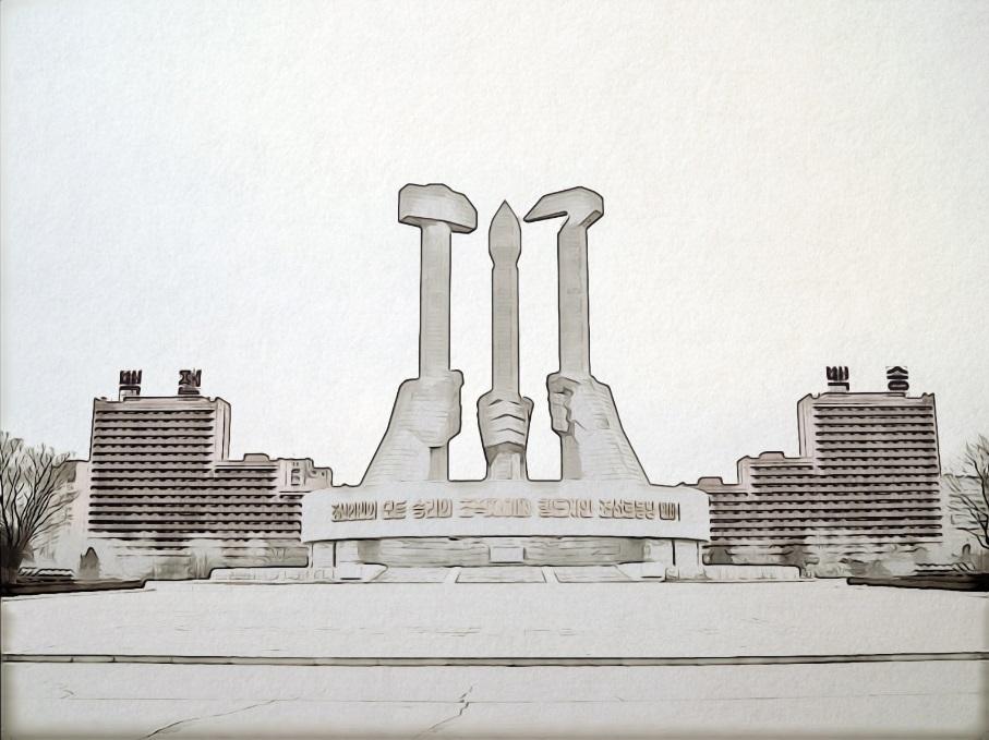 Corea del Norte: qué locura... la de nuestra ignorancia